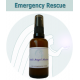 Emergency Rescue Essence Mist 100mls