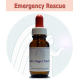 Emergency Rescue 30mls