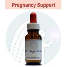 Pregnancy Support 30mls