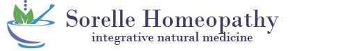 Sorelle Homeopathy